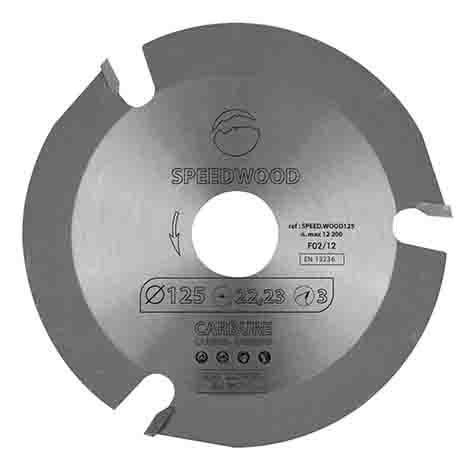 disco corte madera 115 para amoladora 475x475