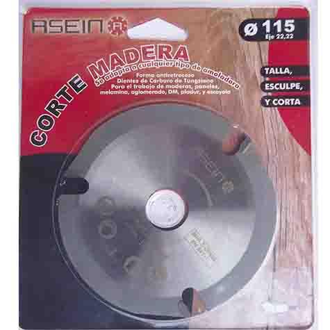 disco-corte-madera-115mm-para-amoladora-475x475
