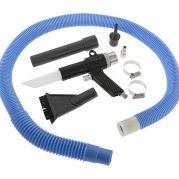 04-00-46-aspirador-soplador-aire-comprimido