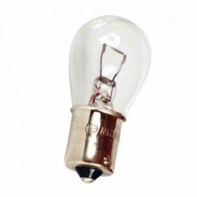 Lámpara 1 Polo / Filamento 12v 21w (20 Unidades)