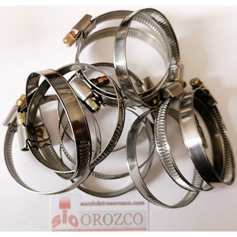 abrazaderas-metalicas-40-60-manguitos-mangueras