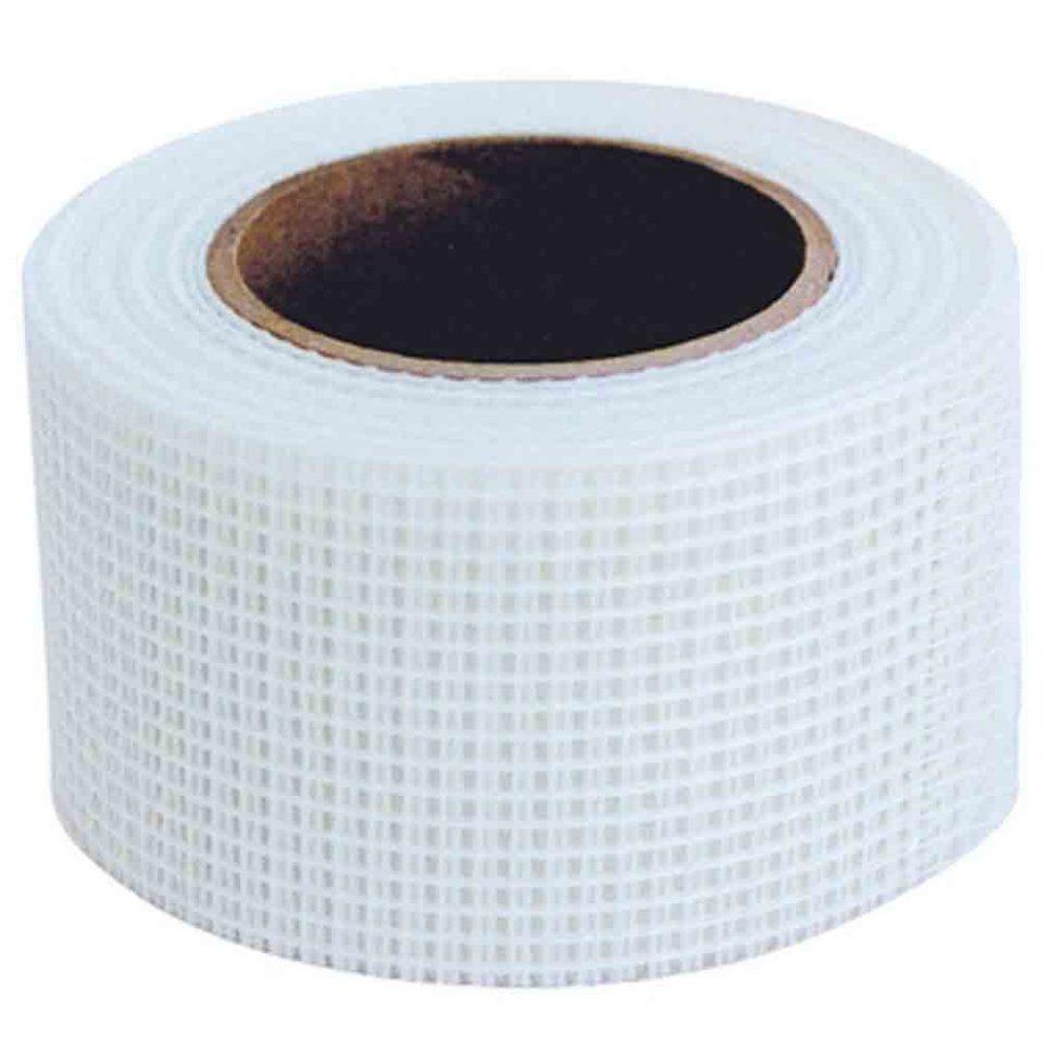 malla-adhesiva-refuerzo-plasticos-fibra-poliester