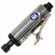 mini amoladora neumatica aire ar-4502
