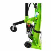 astillador-de-troncos-zipper-hs12tn-2