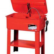 Cabina limpiadora 40 litros Metalworks CAT220
