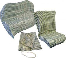 Jarapas-para-asientos-coche-3-uds