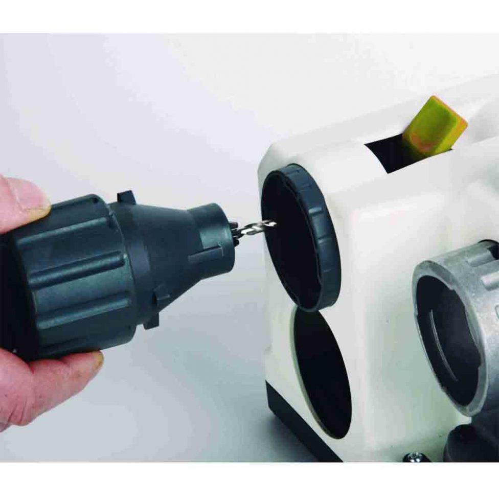 afiladora-de-brocas-electrica-optimum-gq-d13-uso