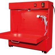 cabina-limpiadora-pared-14-litros-metalworks-cat-140-
