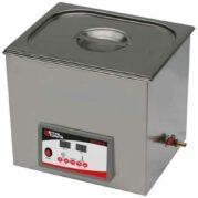 cabina-limpieza-ultrasonica-10-litros-metalworks-ucl010