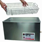 cabina-limpieza-ultrasonica-22-litros-metalworks-ucl022-bandeja