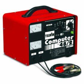 cargador-de-baterias-12v-24v-telwin-computer-48-2