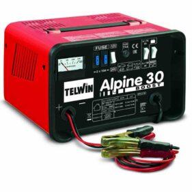 cargador-de-baterias-telwin-alpine-30-boost