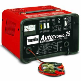 cargador-de-baterias-telwin-autotronic-25-boost
