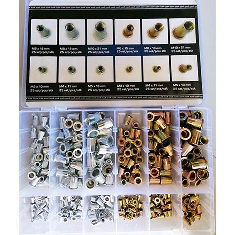 comprar-surtido-tuercas-remachables-m3-m4-m5-m6-m8-m10-300-pz-475x475