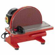 lijadora-de-disco-para-madera-holzmann-ts305