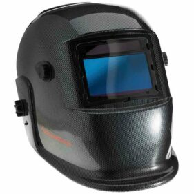 pantalla-de-soldadura-soldar-schweisskraft-varioprotect-xl