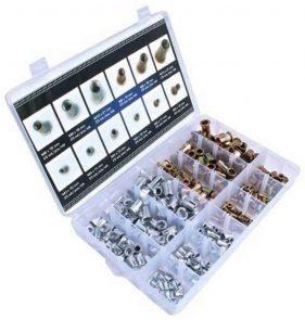 surtido-tuercas-remachables-m3-m4-m5-m6-m8-m10-300-pz-comprar