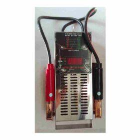 Comprobador-de-Baterias-Digital-6_12V-100A