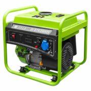 Grupo Electrógeno Inverter ( Generador de Corriente ) Zipper STE-2800IV