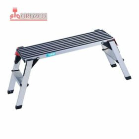 Plataforma-plegable-antideslizante-150-kg