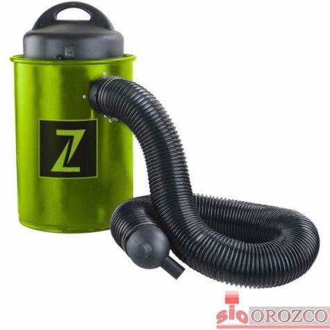 Aspirador Para Madera y Otros Zipper ZI-ASA305