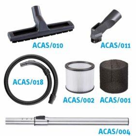 aspirador-polvo-agua-2-motores-fervi-a024-602-accesorios