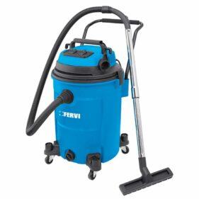 aspirador-polvo-agua-2-motores-fervi-a024-602