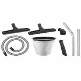 aspirador-polvo-agua-2-motores-fervi-a040-802-accesorios