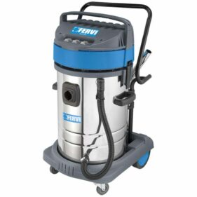 aspirador-polvo-agua-3-motores-fervi-a040-803