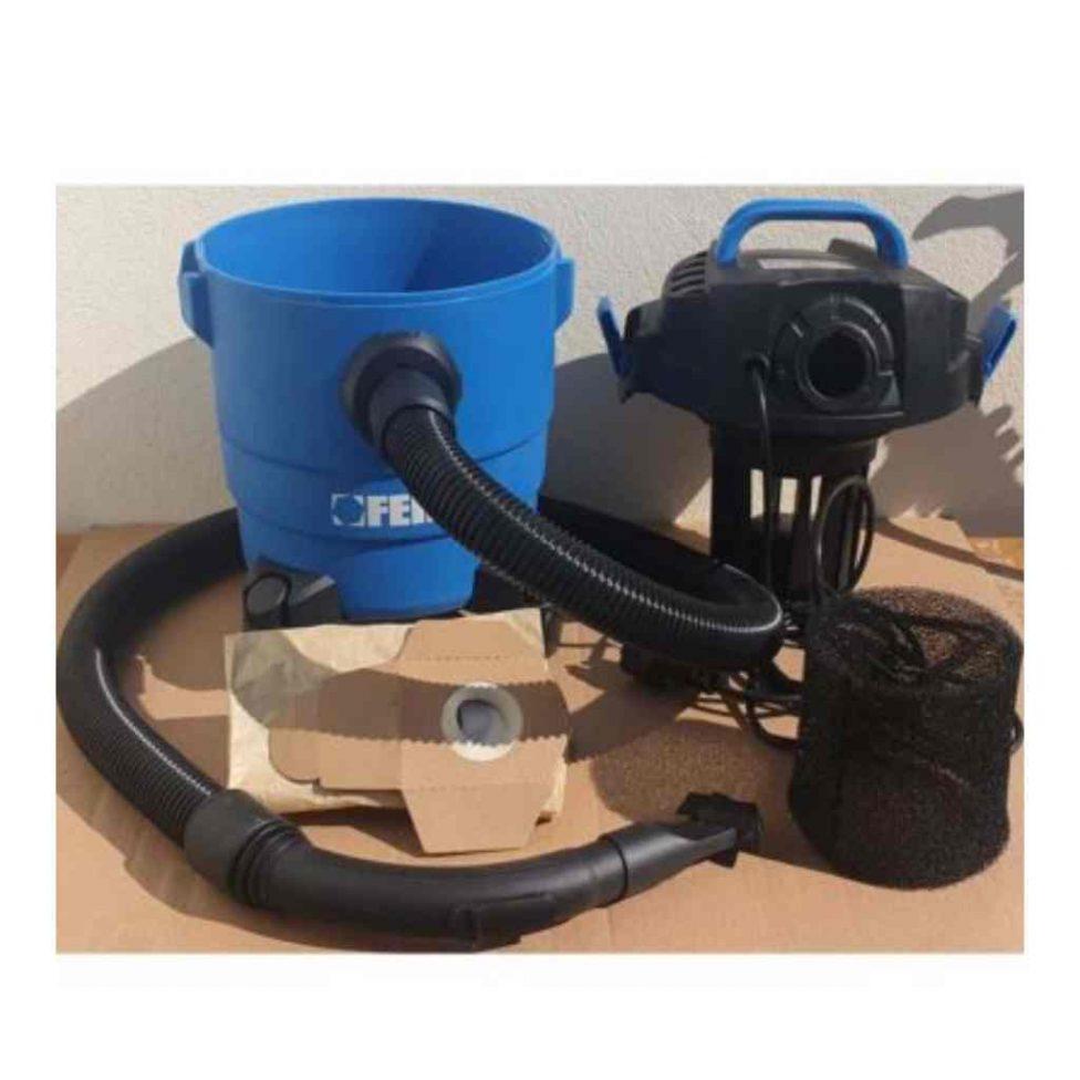 aspirador-polvo-agua-fervi-a024-10-accesorios