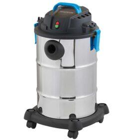 aspirador-polvo-agua-fervi-a025-30