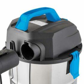 aspirador-polvo-agua-fervi-a040-30-2
