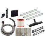 aspirador-polvo-liquido-cleancraft-wetcat-118-accesorios