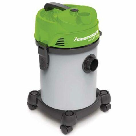 aspirador-polvo-liquido-cleancraft-wetcat-118