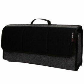 bolsa maletero coche porta objetos krawehl