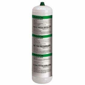 botella-gas-soldadura-argon-1-litro