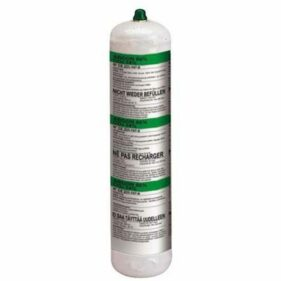botella-gas-soldadura-argon-co2-1-litro