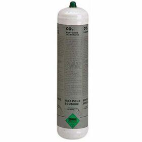 botella-gas-soldadura-co2-1-litro