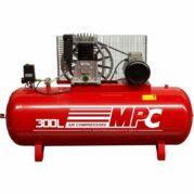 compresor-de-aire-mpc-55cv-300-litros
