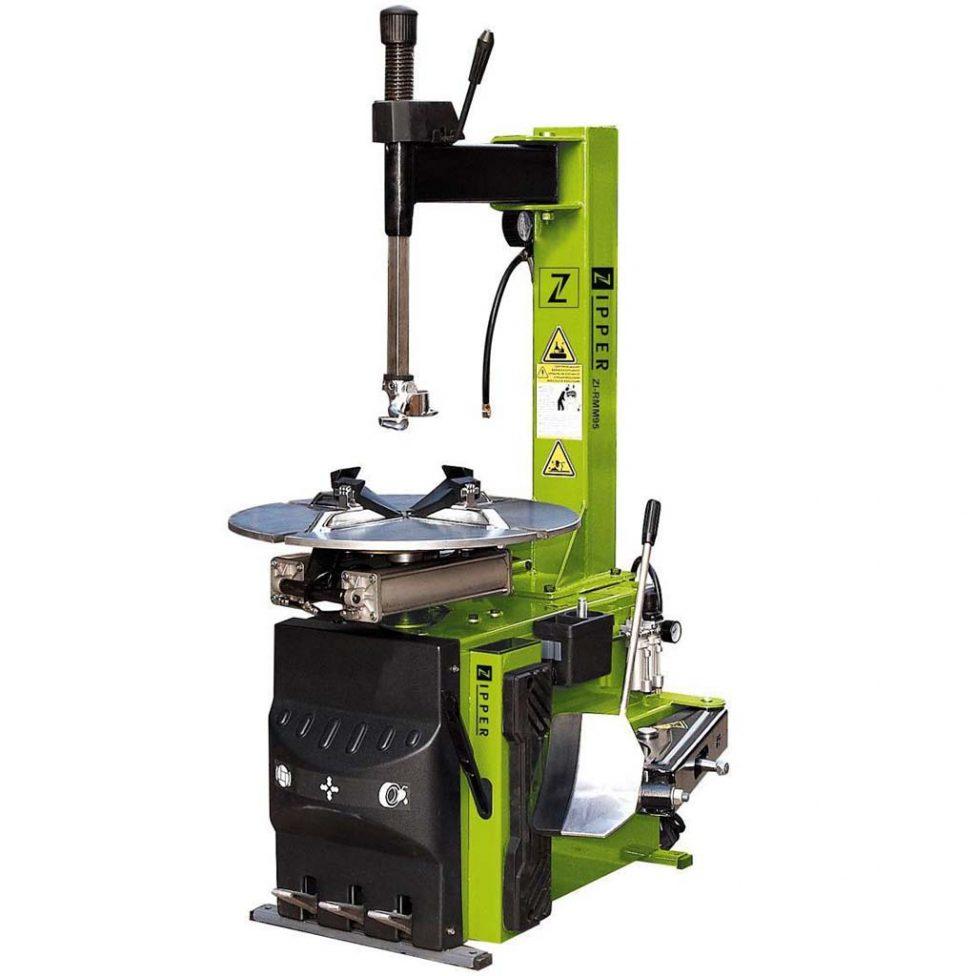 desmontadora-de-ruedas-electro-neumatica-zipper-zi-rmm95-2