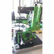 desmontadora-de-ruedas-electro-neumatica-zipper-zi-rmm95