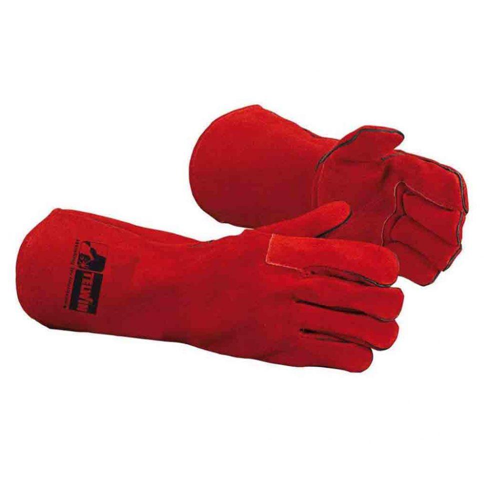 guantes-soldadura-soldador-telwin