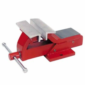 mordazas-aluminio-para-tornillo-de-banco-trabajo