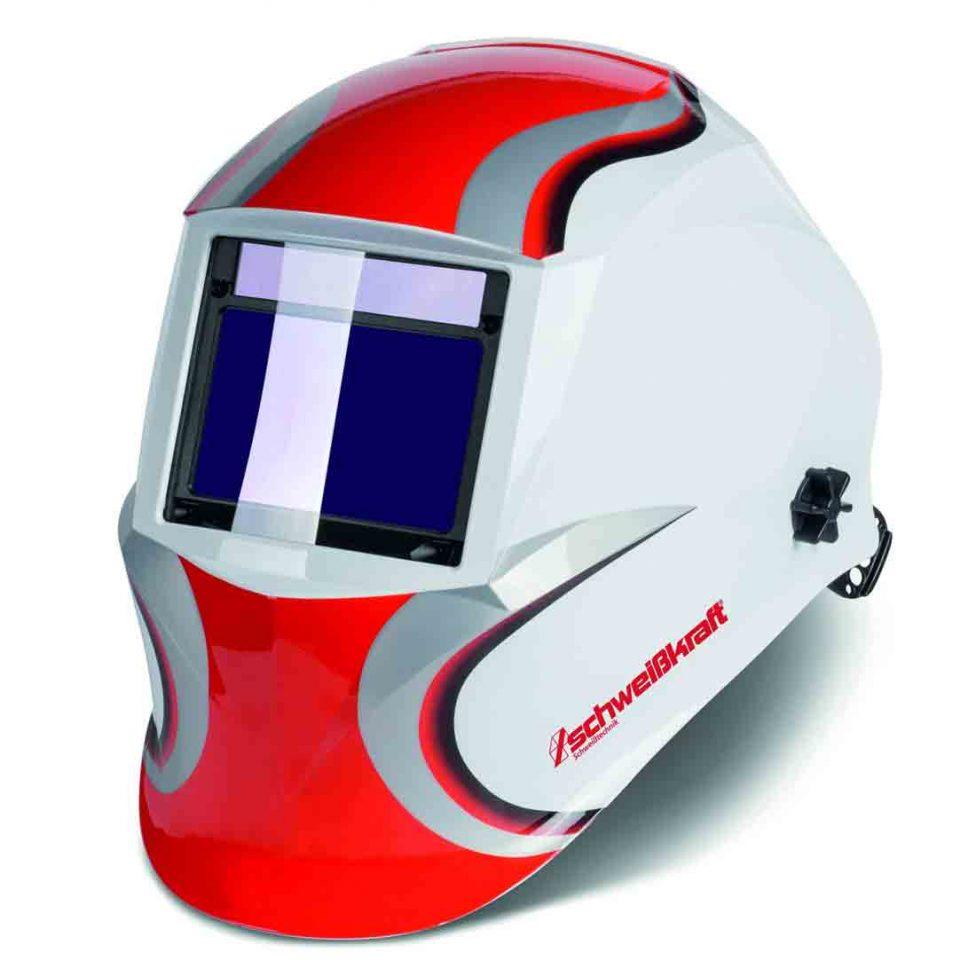 pantalla-soldadura-soldar-automatica-schweisskraft-vari-protect-xxlw