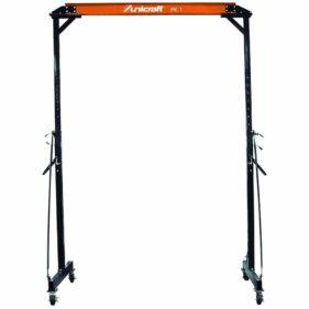 puente-movil-con-soporte-para-polipastos-unicraft-pk-1
