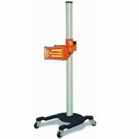secador-pintura-infrarrojos-unicraft-ilt-3w