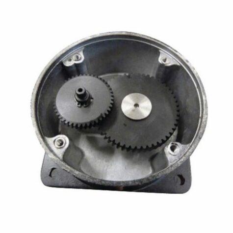 sierra-de-cinta-metal-metallcraft-mbs-105-detalle