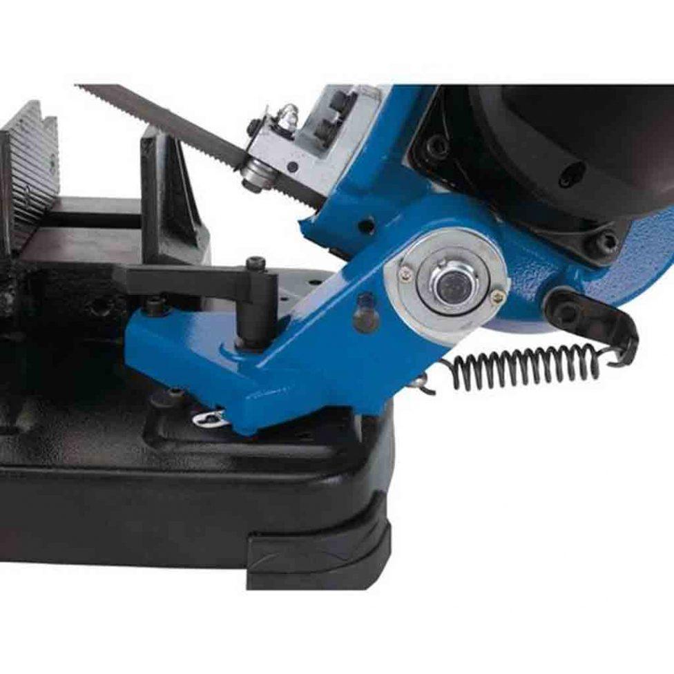 sierra-de-cinta-metal-metallcraft-mbs-125-2