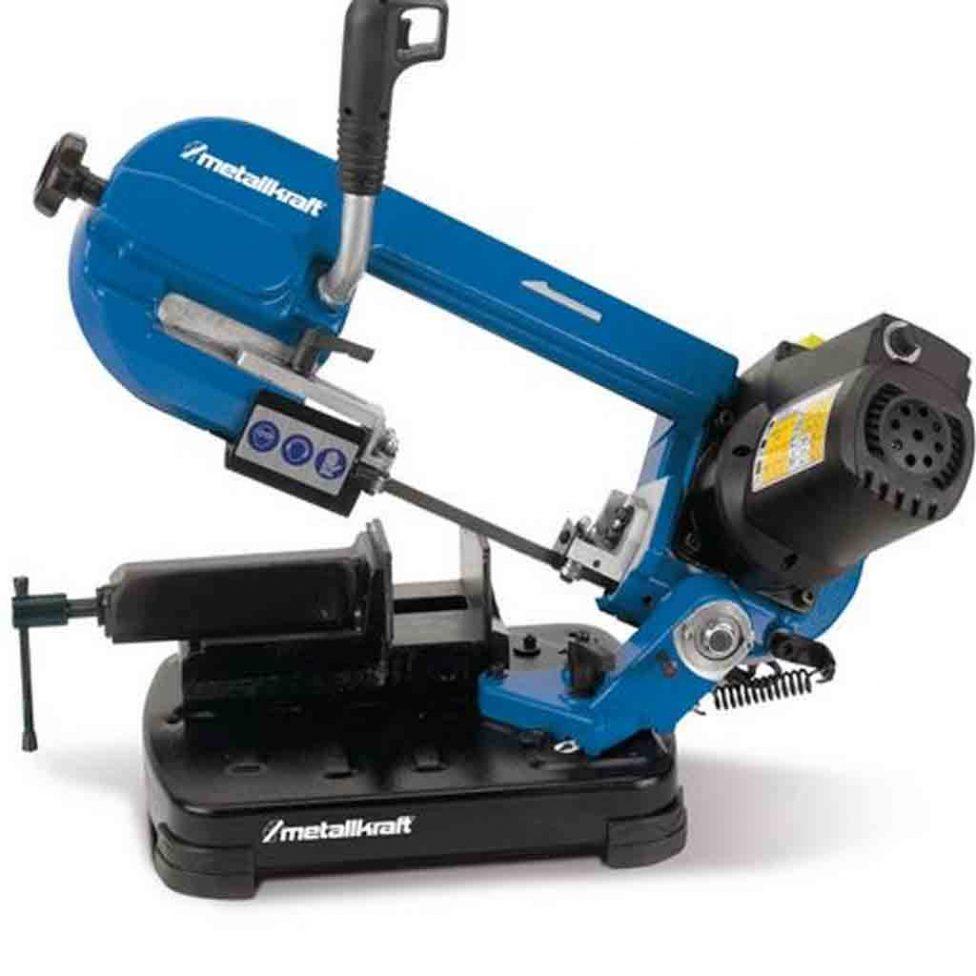 sierra-de-cinta-metal-metallcraft-mbs-125