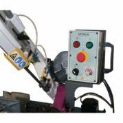 sierra-de-cinta-metal-optimum-s-150-g-vario-3